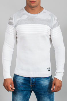 9b01c00c5 Pull homme fashion - pull pas cher