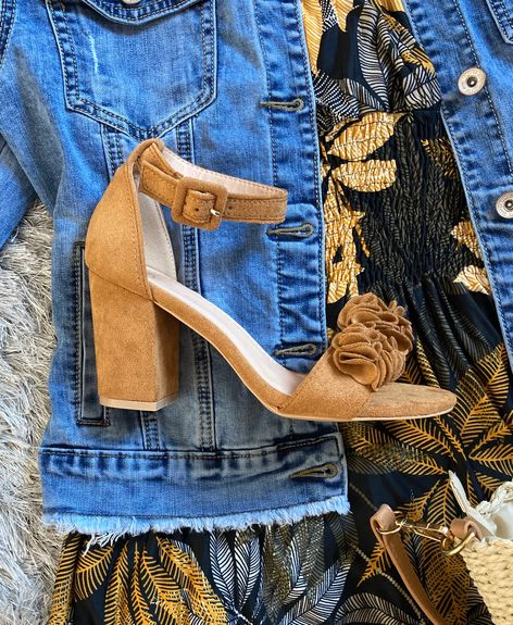 Chaussures Laia