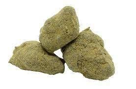 INFUSION MOON ROCK 2 G