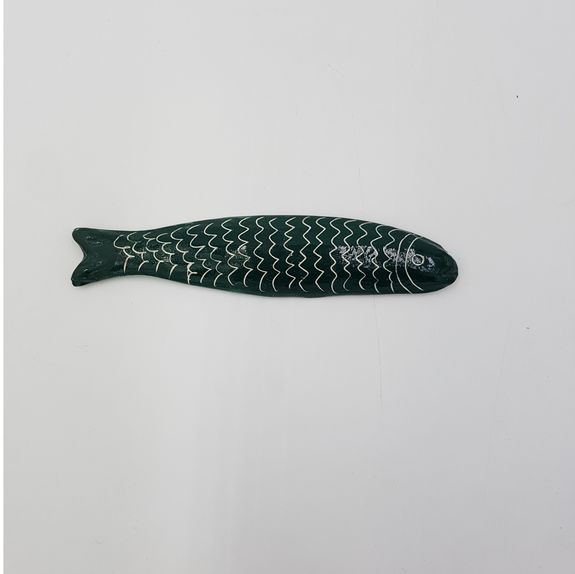 SARDINE DECORATIVE