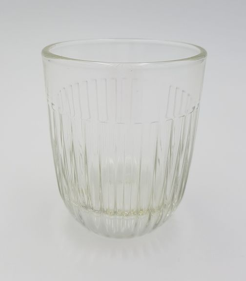 VERRE MODELE OUESSANT
