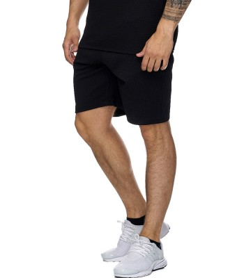 Ensemble short tendance