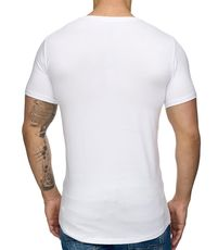 T-shirt fashion oversize