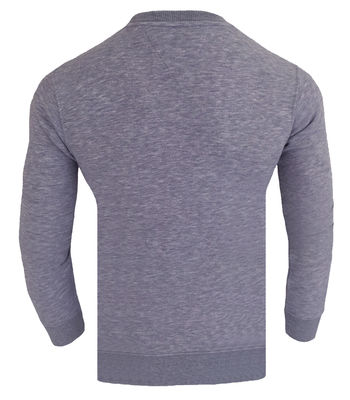 Sweat homme Tommy Jeans