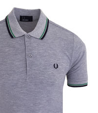 Polo Fred Perry homme