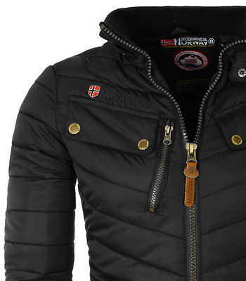 Veste homme Geographical Norway