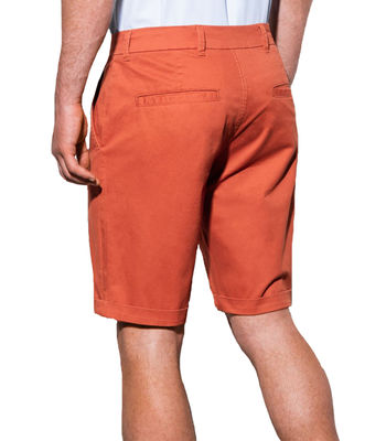 Short homme chino
