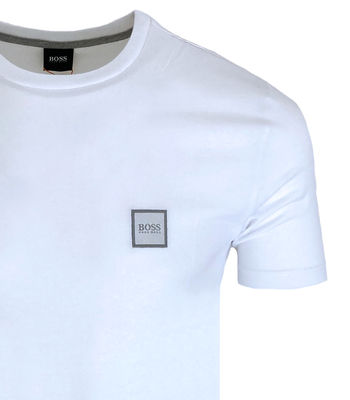 T-shirt Hugo Boss homme