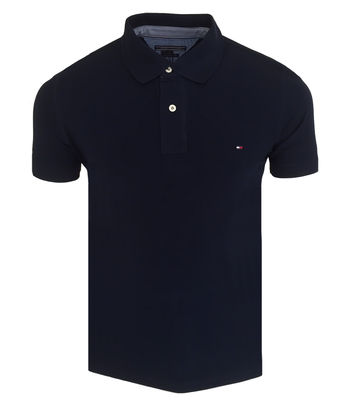 Polo Tommy Hilfiger homme