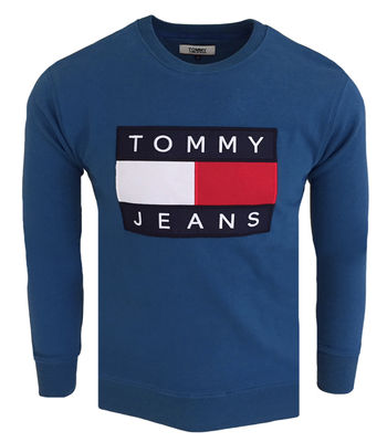 Sweat Tommy Jeans homme