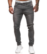 Jean homme slim-fit