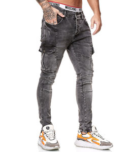 Jeans homme skinny