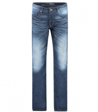 Jeans fashion homme