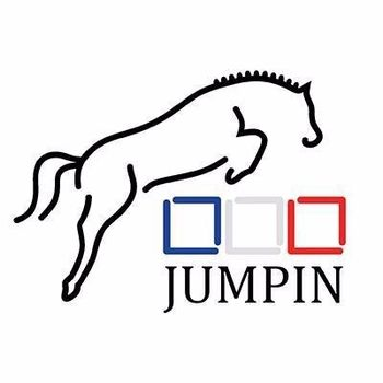 Jump'in
