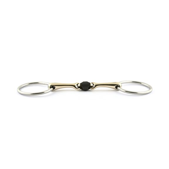 WH ULTRA SOFT LOOSE RING