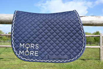 Tapis Mors and More by GEM