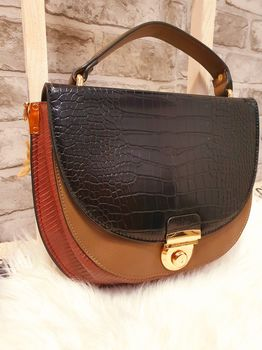 "Sac ' Thalia "" Black"