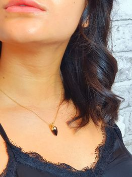 "Collier ""Jamy"""