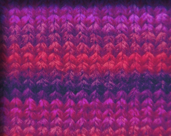 TWIST - 100% MERINOS SUPERWASH - coloris PINK MIX