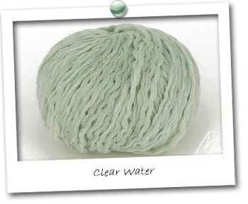 EDITION - Clear Water