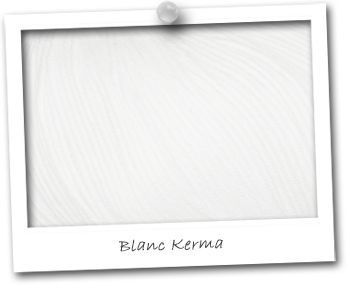 EGYPTO NEW - Blanc Kerma