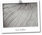EGYPTO NEW - Gris Edfou