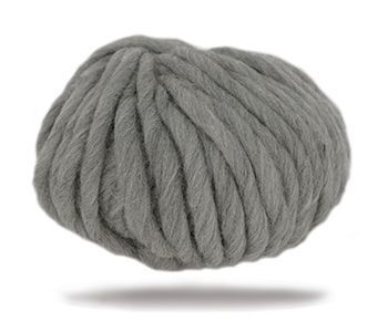 FASTWOOL - Gris Sancy
