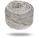 FANCY COTON - Grey shades