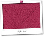BIOSOFT SILK - coloris Light red