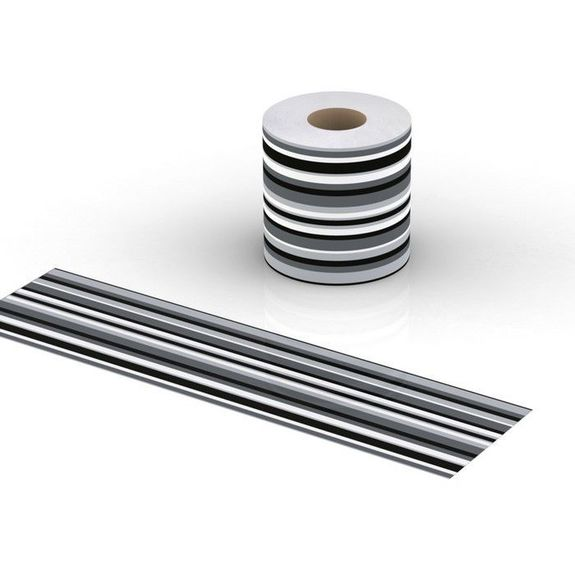 "habillage papier toilette ""cov roll"""