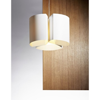 Lampe suspension Cog_Intimo