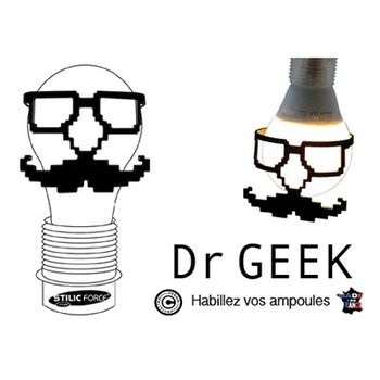 Dr Gee
