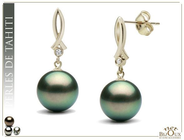 Boucles d'Oreilles en Or 18k Réf: BO-DORIS-18K-TH