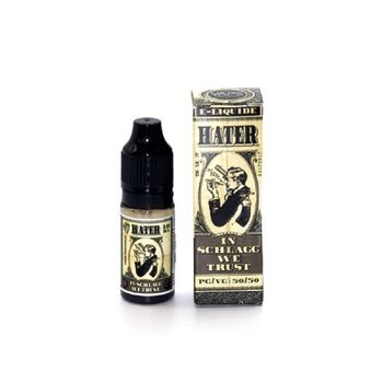 Hater Booster 20 mg - Vape Institut