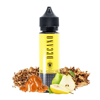 Decano - Eliquid France