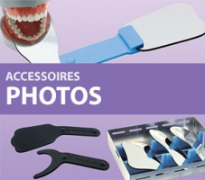 Intra-oral Photogaphy