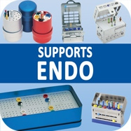 Support Endo