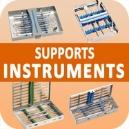 Support instruments