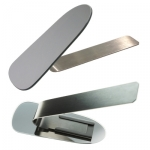 PHOTO MIRROR WITH HANDLE