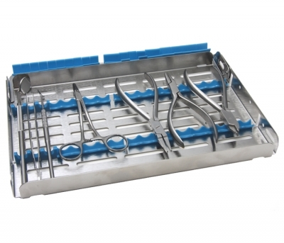 Easy-Tray 20 Secial