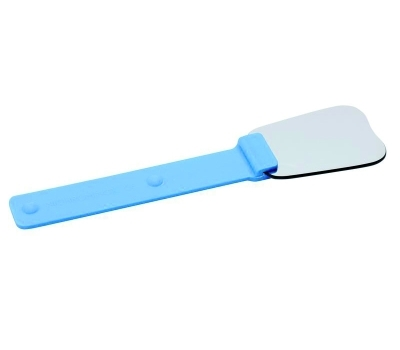 SILICONE HANDLE
