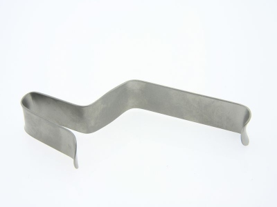 VIisio-N  RETRACTOR