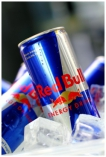 Red Bull (25cl).
