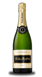 Champagne brut Nicolas Feuillate (75cl)