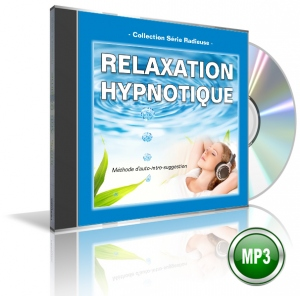 RELAXATION HYPNOTIQUE