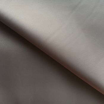 Doublure polyester 150