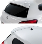 KIT CARROSSERIE COMPLET VW SCIROCCO PHASE 1 CS STYLE (2008/04-2014)
