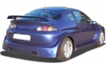 KIT CARROSSERIE COMPLET FORD PUMA WIDE BODY