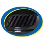 KIT CARROSSERIE VW SHARAN 7M PHASE 1 LOOK GTI (1995/05-2000) OU PHASE 2 (05-2000/2010)