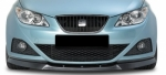 LAME DE PC AVANT SEAT IBIZA 6J 2008/2012 MX DESIGN